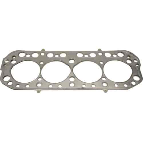 Cometic Gaskets C4147-051