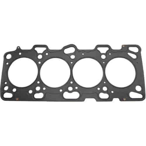 Cometic Gaskets C4156-036