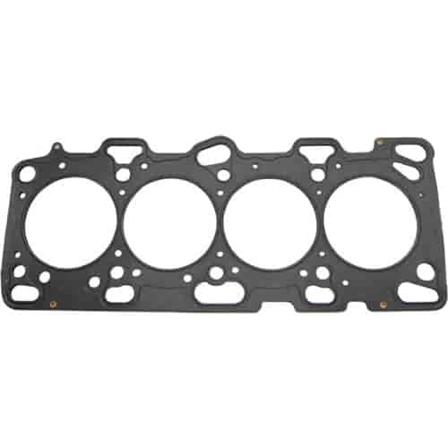 Cometic Gaskets C4157-040