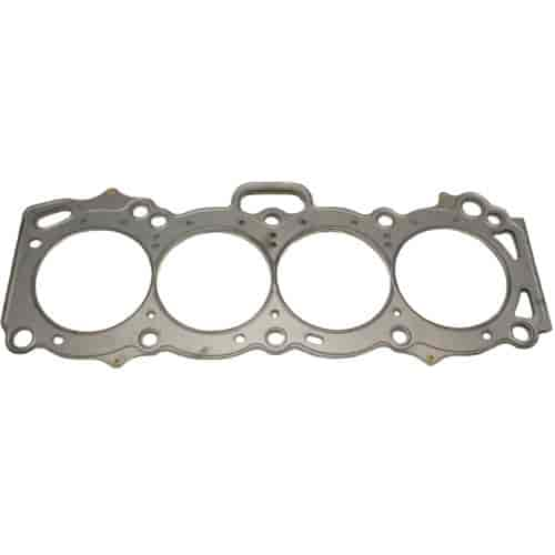 Cometic Gaskets C4166-027