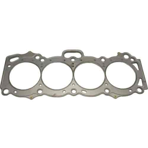 Cometic Gaskets C4166-036