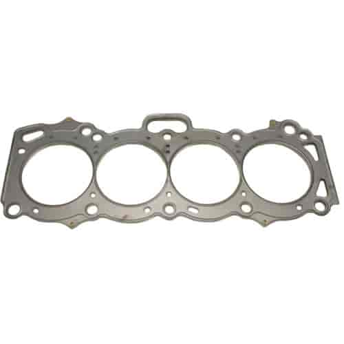 Cometic Gaskets C4166-045