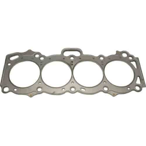 Cometic Gaskets C4166-051
