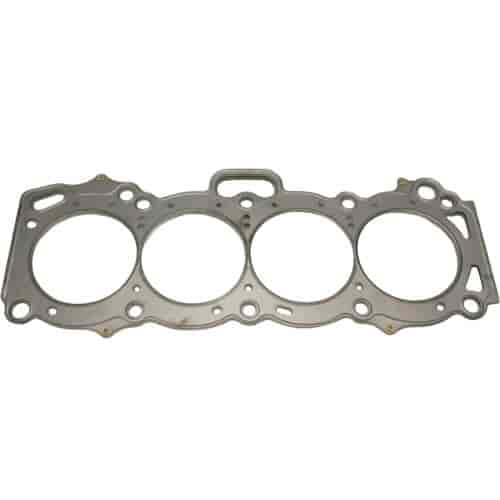 Cometic Gaskets C4166-098