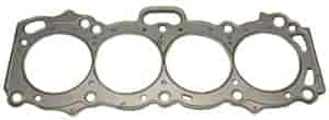 Cometic Gaskets C4170-098
