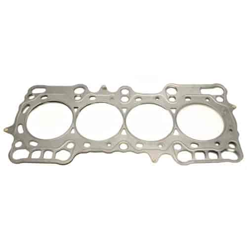 Cometic Gaskets C4185-030