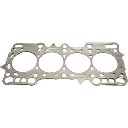 Cometic Gaskets C4185-036