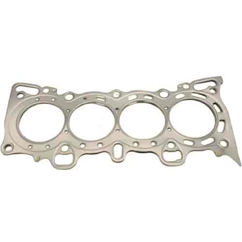 Cometic Gaskets C4195-080