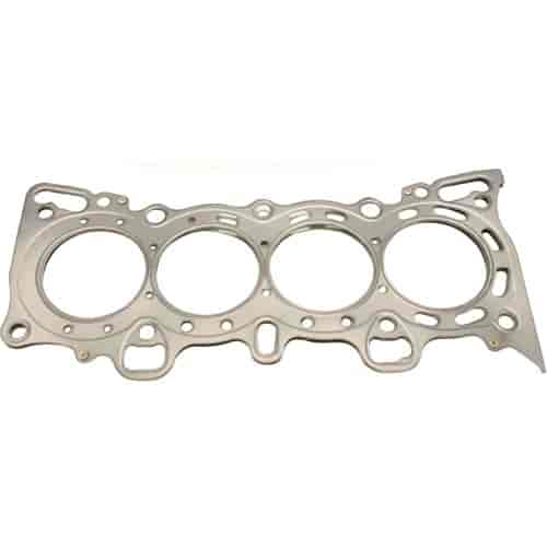 Cometic Gaskets C4195-040
