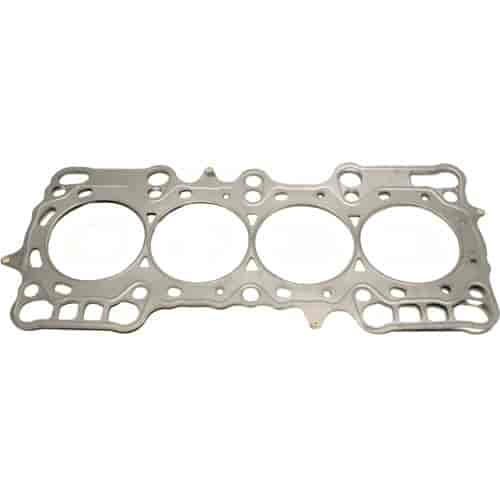 Cometic Gaskets C4198-045