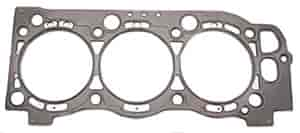 Cometic Gaskets C4215-040
