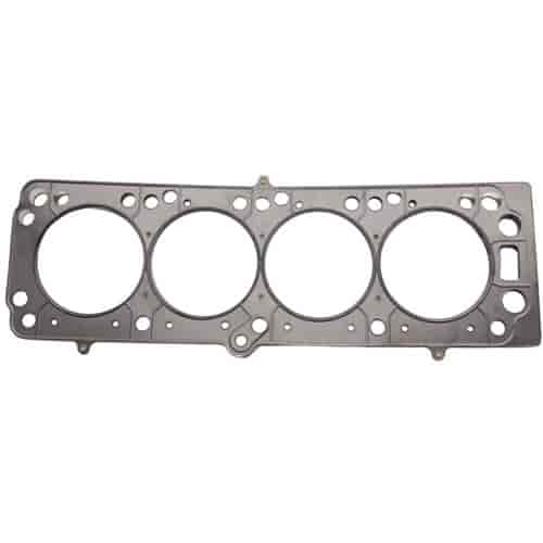 Cometic Gaskets C4216-040