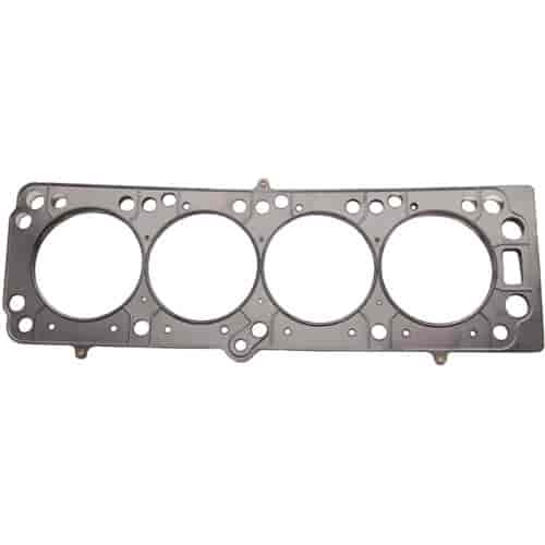 Cometic Gaskets C4216-045