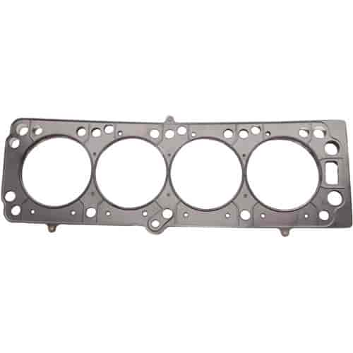 Cometic Gaskets C4216-092