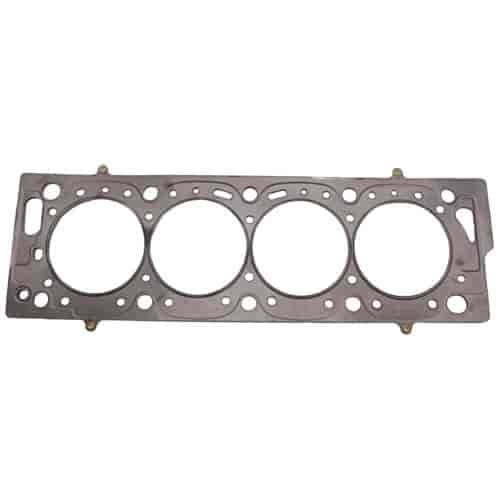 Cometic Gaskets C4225-040