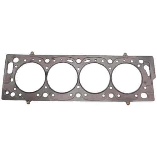Cometic Gaskets C4226-066
