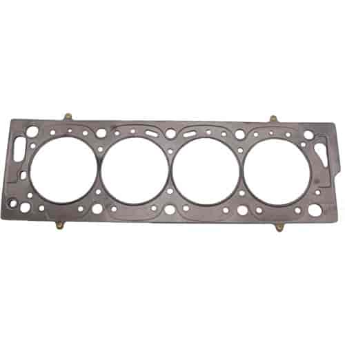 Cometic Gaskets C4228-040