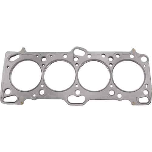 Cometic Gaskets C4233-040