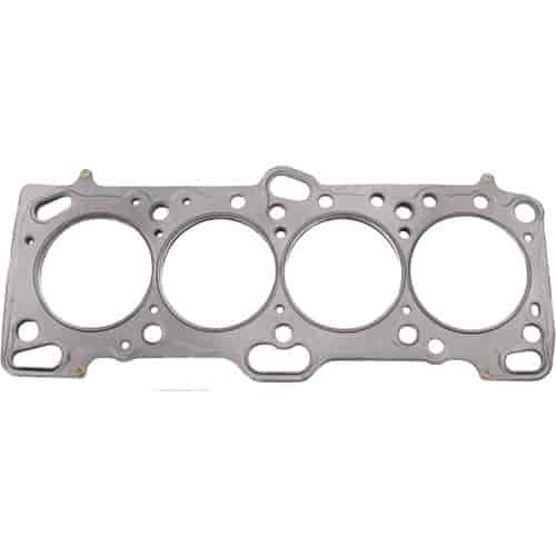 Cometic Gaskets C4233-080