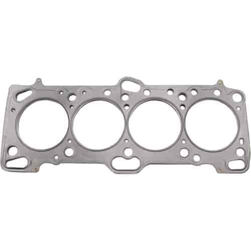 Cometic Gaskets C4233-095