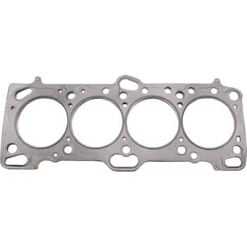 Cometic Gaskets C4235-036