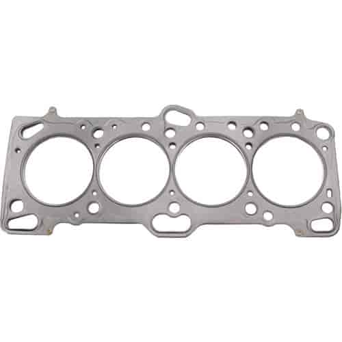 Cometic Gaskets C4235-060