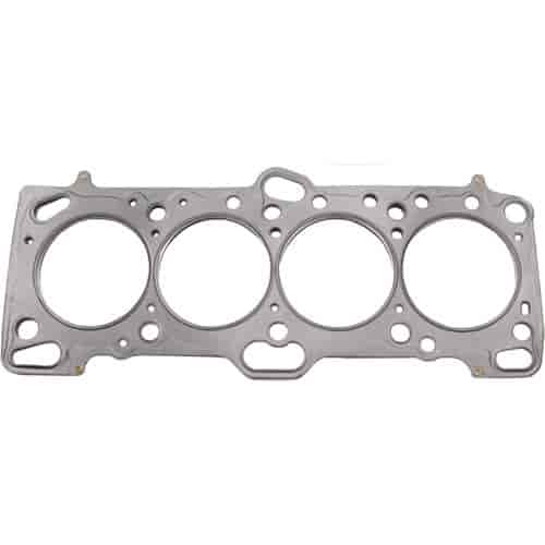 Cometic Gaskets C4235-075