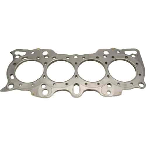 Cometic Gaskets C4238-075