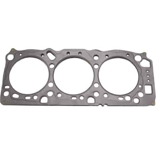 Cometic Gaskets C4240-051