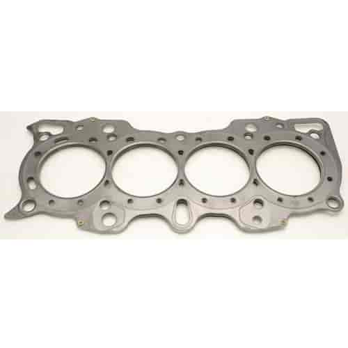 Cometic Gaskets C4241-030