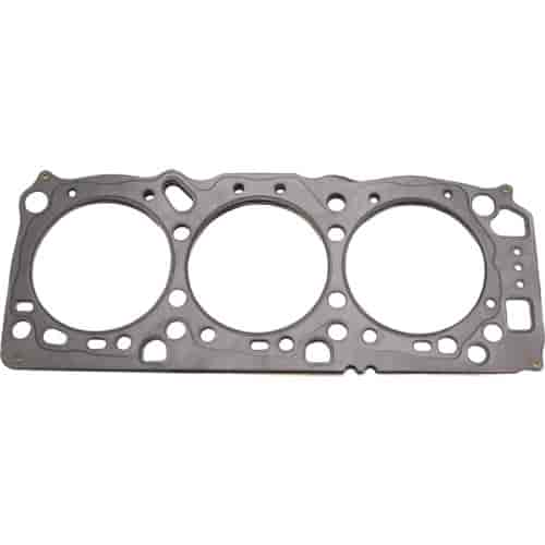 Cometic Gaskets C4243-030