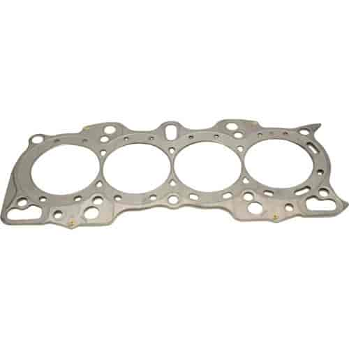 Cometic Gaskets C4250-027