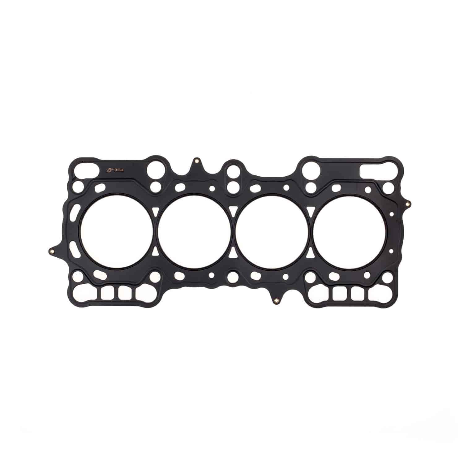 Cometic Gaskets C4255-040
