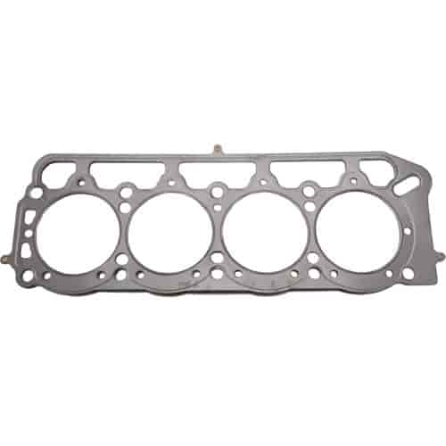 Cometic Gaskets C4258-051