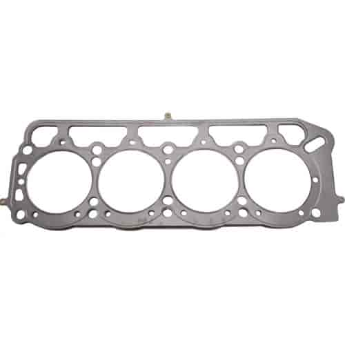 Cometic Gaskets C4258-066