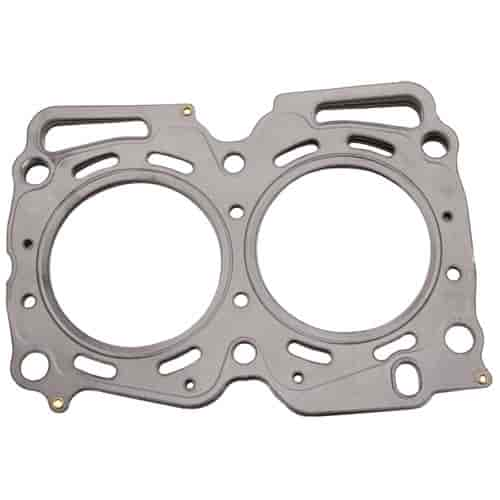 Cometic Gaskets C4261-027