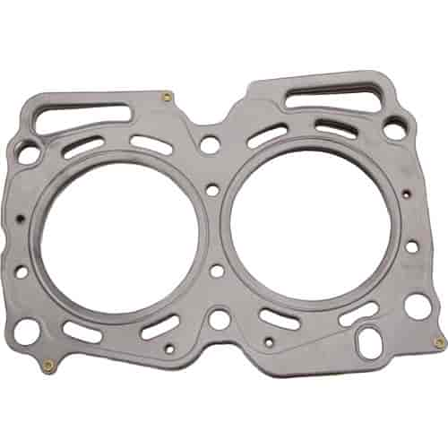 Cometic Gaskets C4261-040