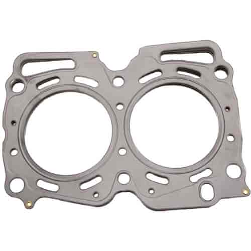 Cometic Gaskets C4263-051