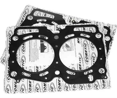 Cometic Gaskets C4264-027