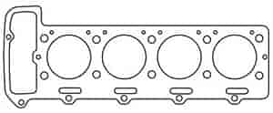 Cometic Gaskets C4267-059