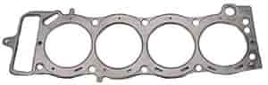 Cometic Gaskets C4269-086
