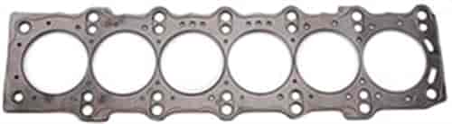 Cometic Gaskets C4276-070