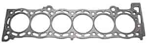 Cometic Gaskets C4278-040