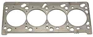 Cometic Gaskets C4279-036