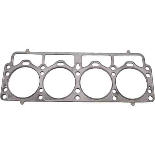 Cometic Gaskets C4287-045