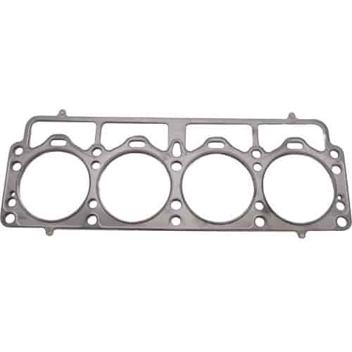 Cometic Gaskets C4288-051