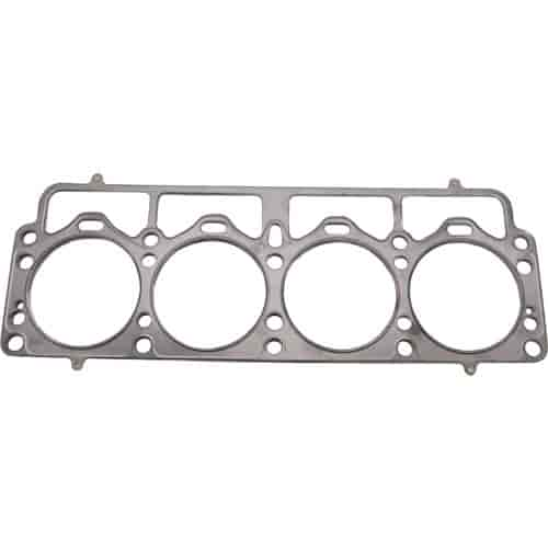 Cometic Gaskets C4289-036