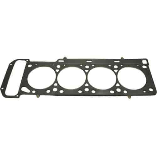 Cometic Gaskets C4294-051