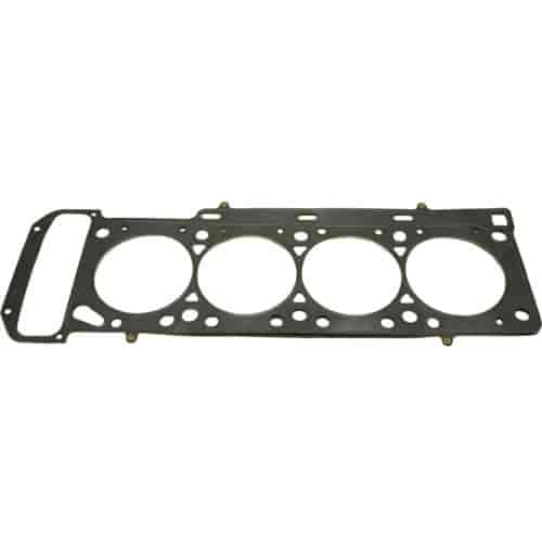 Cometic Gaskets C4295-027
