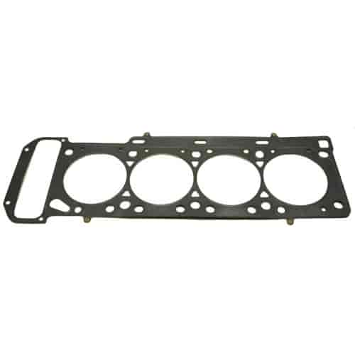 Cometic Gaskets C4295-095
